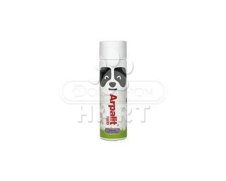 Šampon antiparazitní Arpalit Neo 250ml