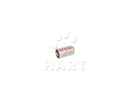 Baterie lithiová CR2 3V (ke všem výcvik.obojkům i ovlavačům)