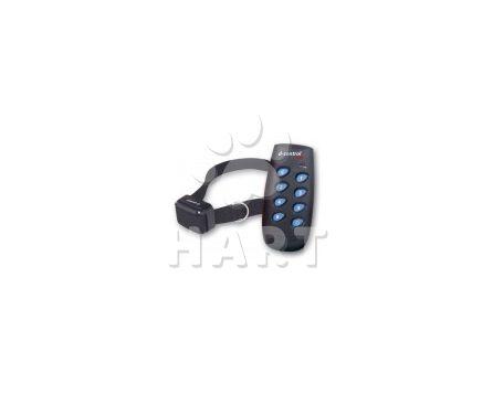Elektonický výcvikový obojek D-CONTROL EASY small(zvuk, impulz)