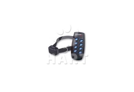 Elektonický výcvikový obojek D-CONTROL EASY(zvuk, impulz)