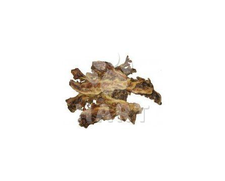 Vepřová chrupavka(část lopatky) sušená 1kg