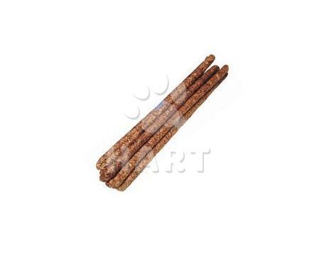 Obří klobása / munchy tyč dl.cca 50cm,prům.2cm                1ks