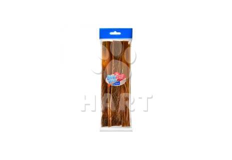 Pamlsky měkké Kolagenová střívka-Špagety dl.cca20cm, 60g 1bal