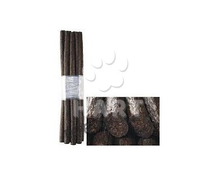Myslivecká pochoutka velká dl.50cm/prům.3cm                             1ks