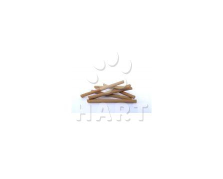 MAGNUM Vanilla jerky tyčka vel.12.5cm  1ks (pamlsky)