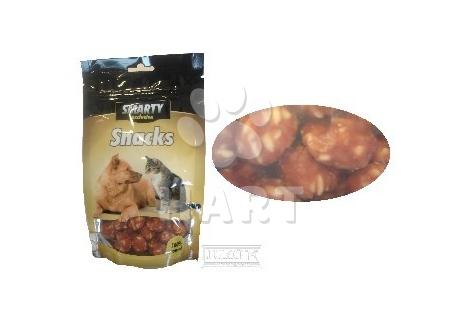 Pamlsky - Snack Duck & Rice Ball 70g 1bal