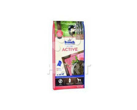 BOSCH Active 15kg