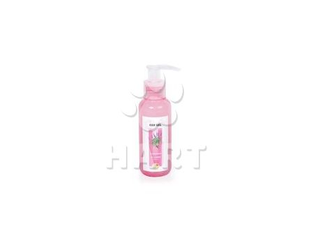 Tommi Ear gel -ušní 100 ml / růžový/