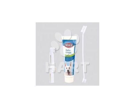 Sada zubní péče Trixie                        1bal