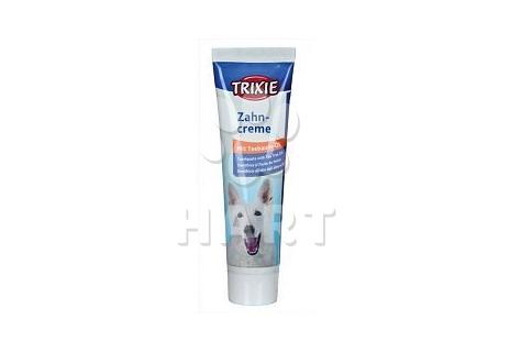 Zubní pasta pro psy s tea tree   100g