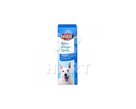 Trixie Zahn Pflege spray, ústní voda (06030)       50ml