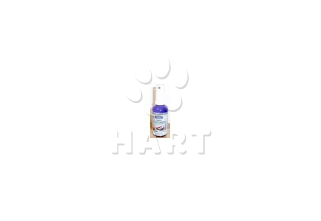 Dr.Clauder's Zahn-pflege spray (na zuby) 50ml
