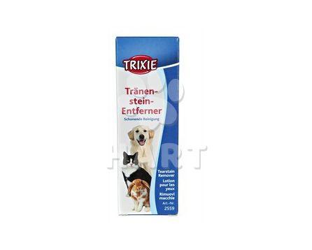 Odstraňovač očního výtoku Trixie 50ml