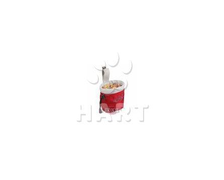 Pamlskovník - nylonový zásobník na pamlsky (176239)
