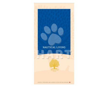 Essential foods Nautical Living(dospělí všech plemen)    12,5kg