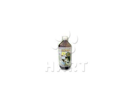 Elektrolyt - tekutý minerální přípr.pro psy  1000ml