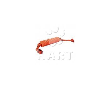 LongMot MINI 10 cm, motivační hračka TRIXIE              1ks
