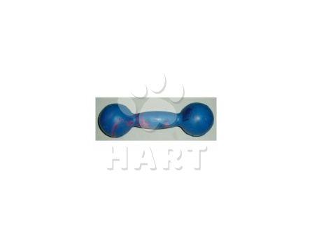 Aport - činka gumová 19cm s vůní