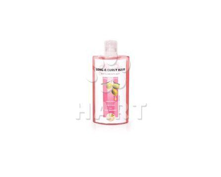 Šampon TC Long & Curly Hair pro delší a vlnitou srst s kondicionerem   250ml