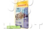 Josera Cat Culinesse 94      1kg