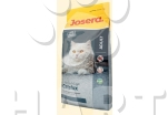 Josera Cat Catelux 94      1kg