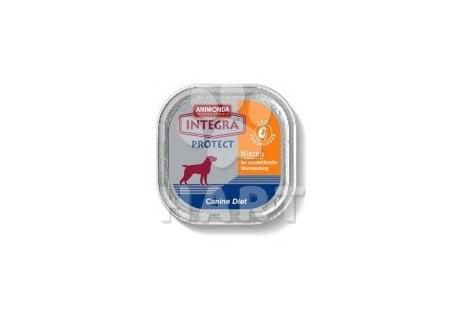 INTEGRA PROTECT Niere pro psy s nedostatečnou funkcí ledvin 150g