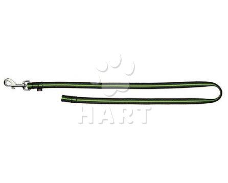 Výcvikové vodítko-FUSION tréninkový pásek na sport a agility S-L dl.1 m/17 mm -