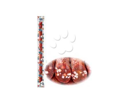 Jelly salám špička dl.cca 50cm s kolagenem                   1ks