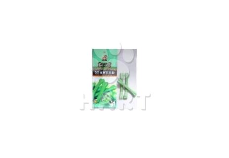Denta Pure Seaweed Natural kostička 1ks