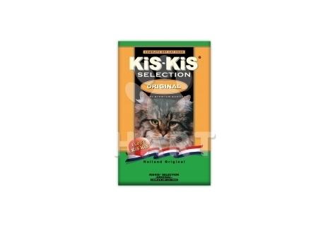 KIS-KIS Original Selection 20kg