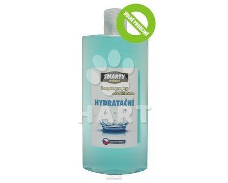 Šampon SMARTY 250ml HYDRATAČNÍ