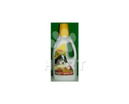 Werra šampon s biosírou    500ml