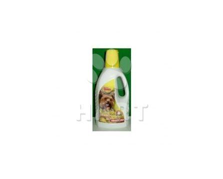 Werra šampon přetučňující    500ml