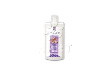 Šampon pro štěňata -TC Baby and Junior  250 ml