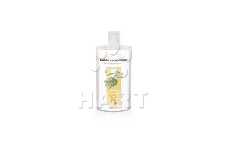 Kondicioner/balzám - TC Balsam&Conditioner 250 ml