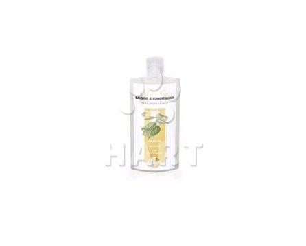 Kondicioner/balzám - TC Balsam&Conditioner 250 ml