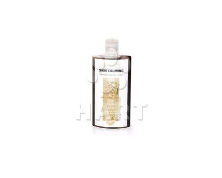 Šampon TC Skin Calming- s ichtiolem pro podážděnou a citlivou kůži  250ml