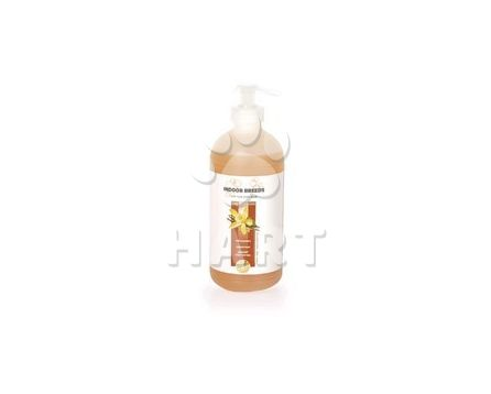 Indoor Dog Shampoo 500ml