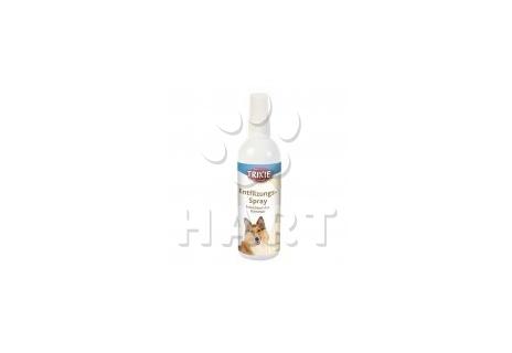 Entfilzungspray - rozčesávač srsti ve spreji TRIXIE           175 ml