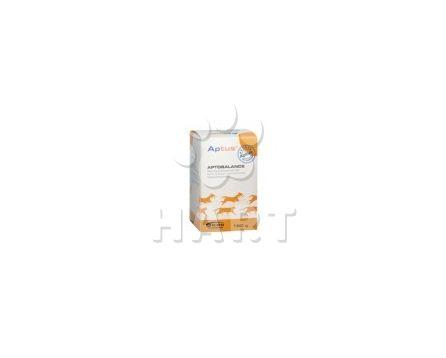 Aptus Aptobalance (prášek)     140g