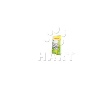 Josera SensiCat-94(citlivé trávení)-vážené          1kg