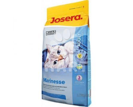 Josera Cat Marinesse(citlivé trávení) - vážené  1kg