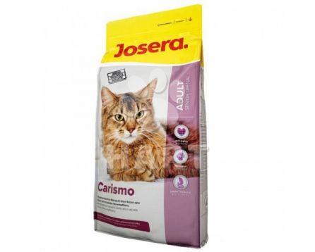 Josera Cat Carismo(ledviny)-vážené    1kg