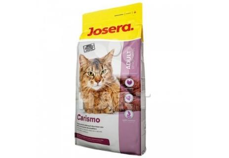 Josera Cat Carismo(ledviny)    10kg
