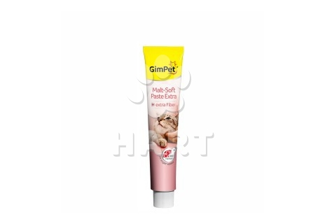 Pasta MALT-SOFT Extra, Gimpet   100g