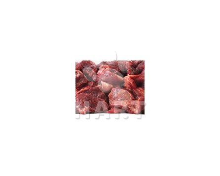 Maso - hovězí svalovina  1kg