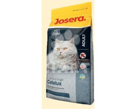 Josera Cat Catelux 94      10kg