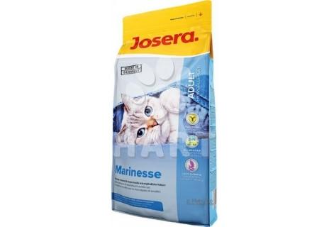 Josera Cat Marinesse(citlivé trávení) 10kg