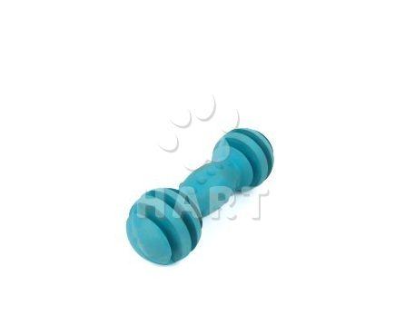 Gumový aport z tvrdé gumy, nepískací, vel.cca25cm