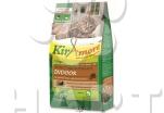 Kiramore Cat Adult Maintenance Indoor 1kg